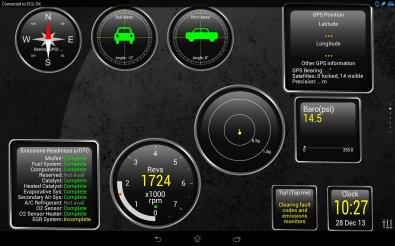 Скачать программы для диагностики авто elm327 obd2 бесплатно на русском