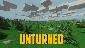 My Unturned Day на андроид