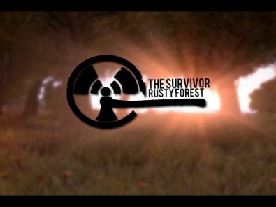 The Survivor: Rusty Forest на андроид