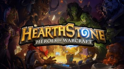 Hearthstone: Heroes of Warcraft на андроид