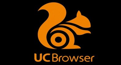 UC Browser Mini на андроид