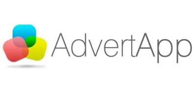AdvertApp на андроид