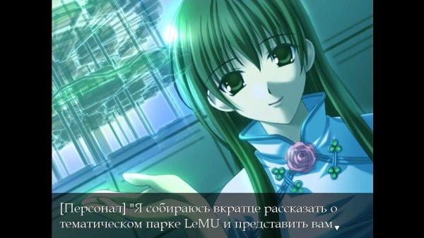 image №2