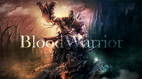 Blood Warrior на андроид