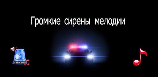 image №1