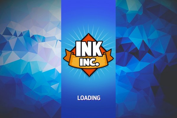 Ink Inc. - Tattoo Tycoon на андроид