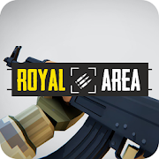 ROYAL AREA на андроид
