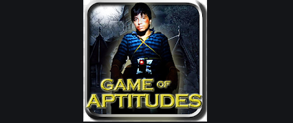 Game of Aptitudes на андроид